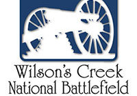 Wilson's Creek National Battlefield Foundation Logo